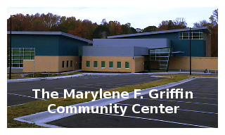 Griffin Community Center
